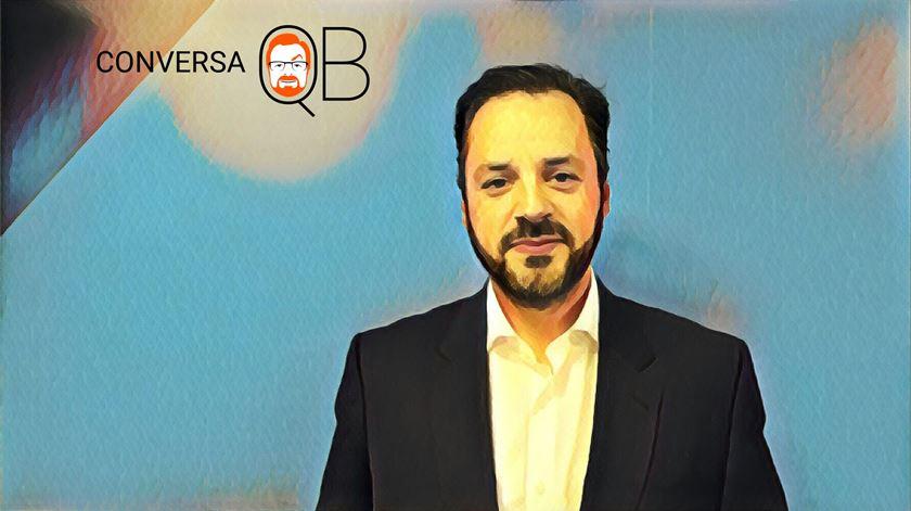 Pedro Brás - Feliz para sempre