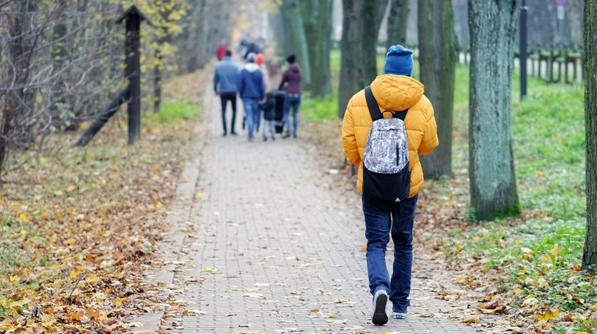 Há falta de viaturas para transporte escolar em concelhos de Bragança