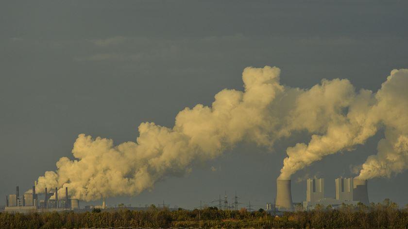 Foto: Phillip Guelland/EPA