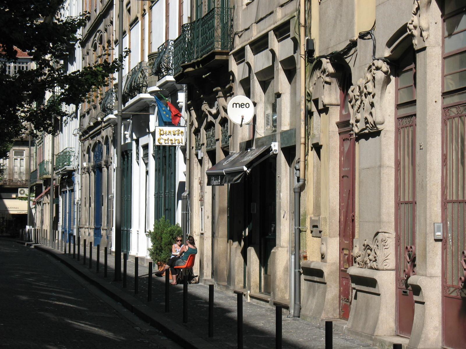 Rui Moreira acusa DGPC de interferir com a política local do Porto
