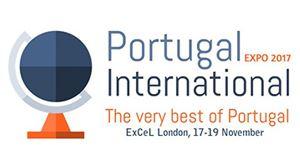 Portugal International Expo 2017. O melhor de Portugal em Londres