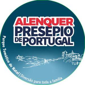 Descubra um Natal genuinamente português em Alenquer