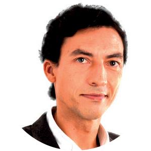 Tiago Mayan Gonçalves