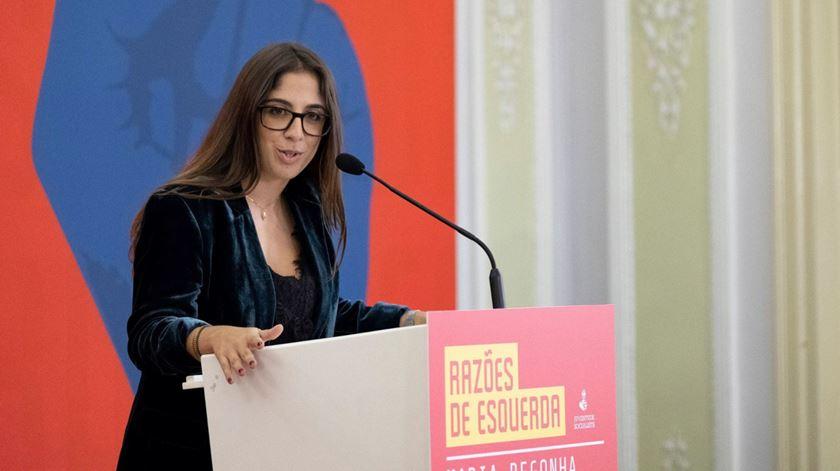 Resultado de imagem para OE2020: Juventude Socialista propõe isenção de taxa para alteração de género
