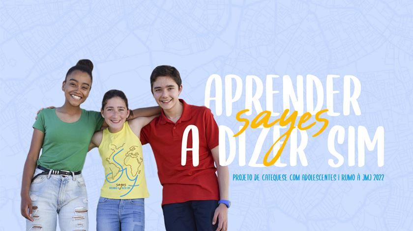Patriarcado de Lisboa reformula catequese de adolescentes
