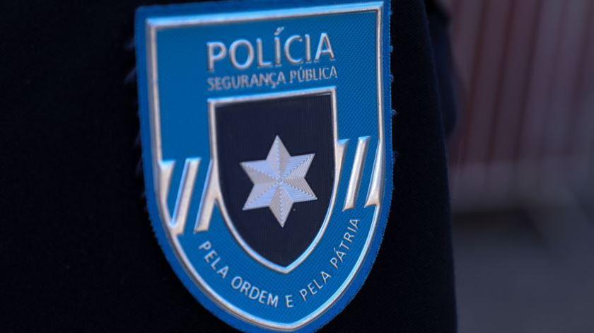 Marroquino detido por seduzir e assaltar sul-coreanas em Lisboa