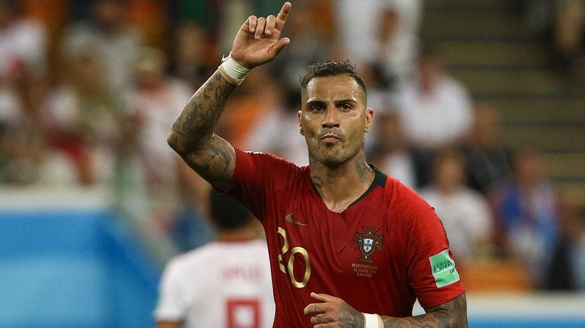 """Quaresma """"é um predestinado"""", mas pode não encaixar no FC Porto de Sérgio Conceição"""
