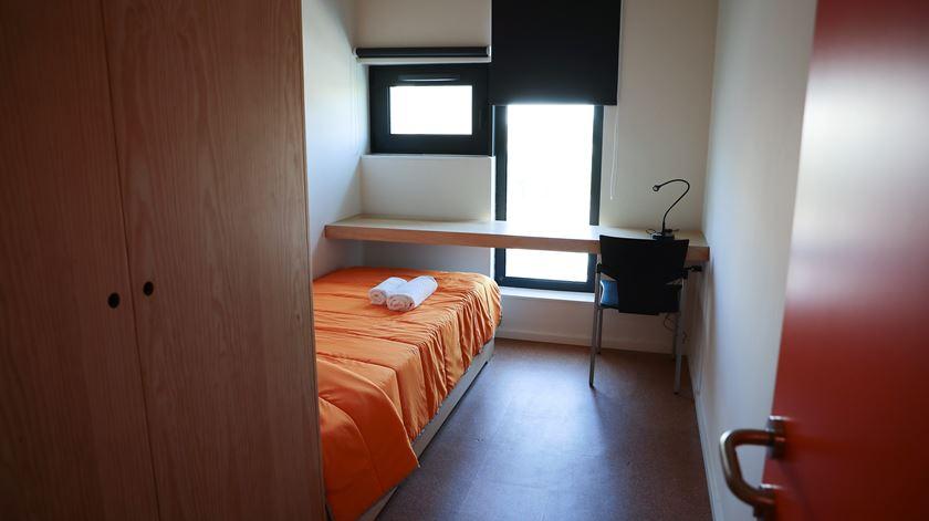 Ensino superior. Governo disponibiliza mais 595 camas para estudantes