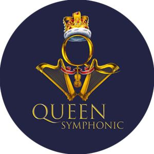 Em Setembro cante e dance ao som dos Queen!