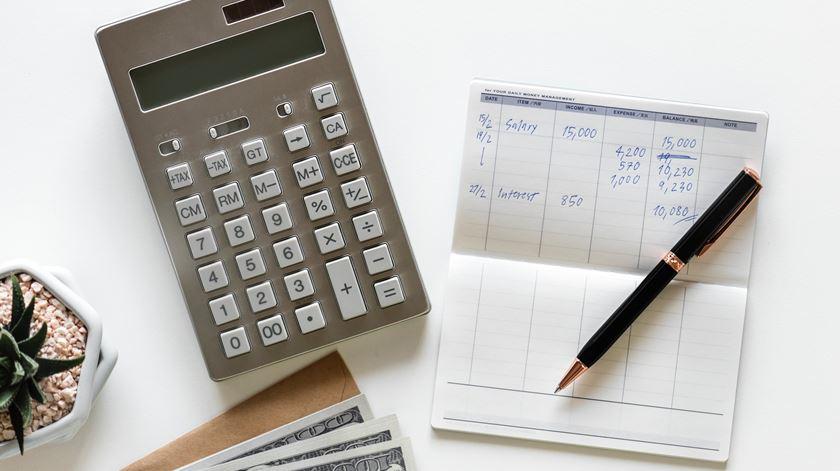 Costuma ser solidário através do IRS? Este ano, tem mais por onde escolher