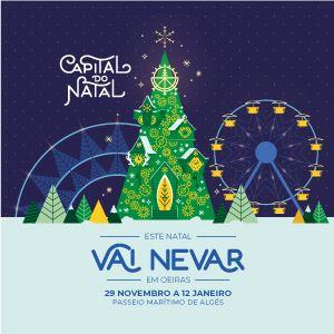 Prepare a sua família e amigos para um grande Natal