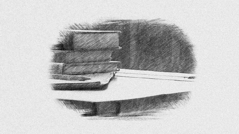 Educação. A espera da professora Leonor – que só com 64 anos entrou no quadro
