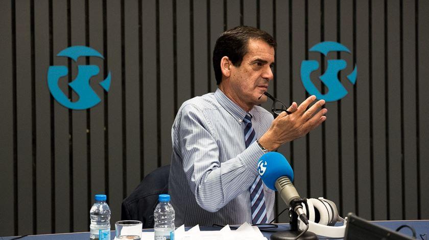 Porto. Rui Moreira admite taxa turística de 2 euros para o Porto