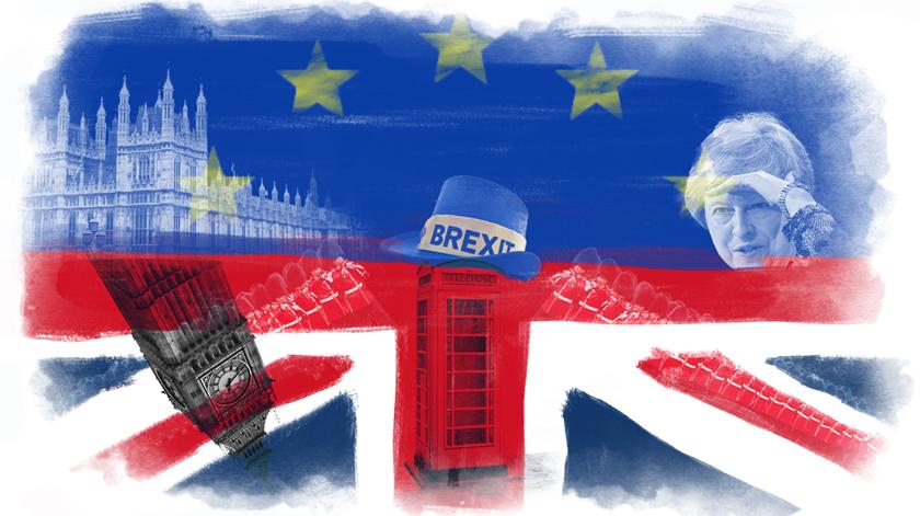 O que vai acontecer no parlamento britânico esta quinta-feira?