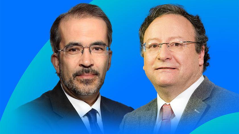 """PS """"falhou"""" ao não colocar eutanásia no programa eleitoral, diz Francisco Assis"""