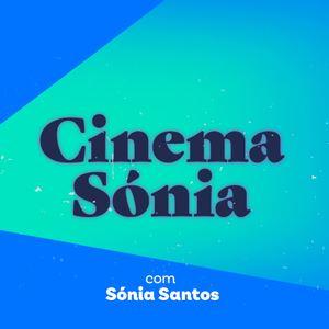 A Sónia tem sugestões de filmes para si esta Páscoa