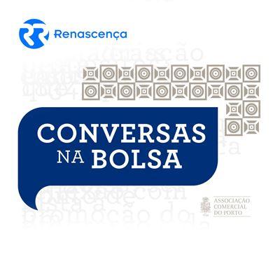Conversas na Bolsa