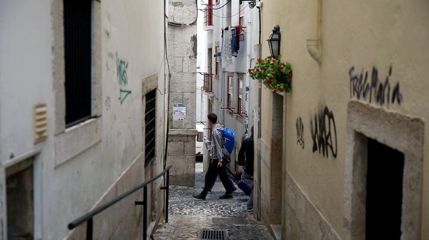 Câmara de Lisboa vai propor novo modelo de renda acessível até ao final do ano
