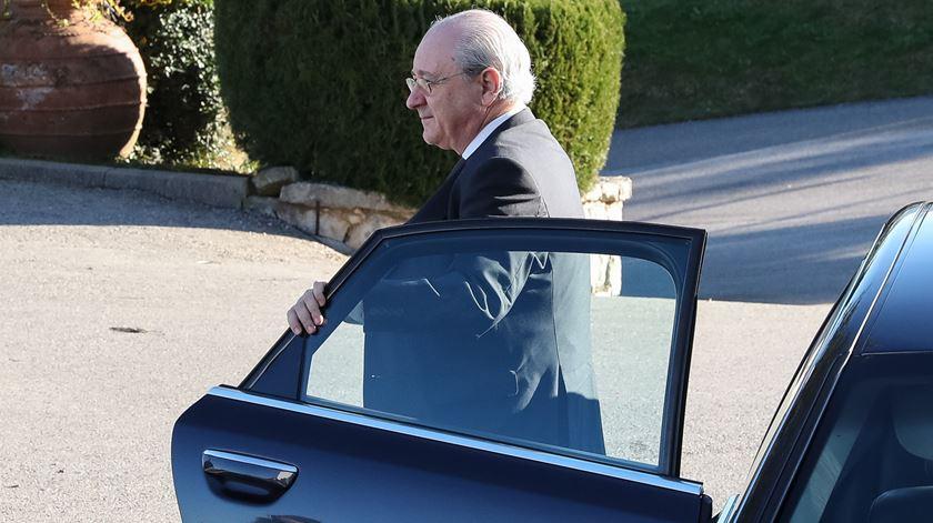 """Rio em Zagreb. """"Os dois maiores partidos portugueses reforçaram a sua implantação"""""""