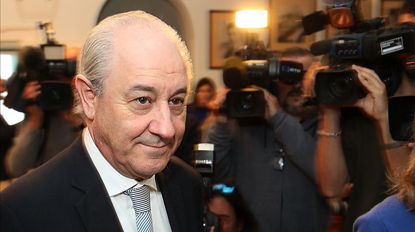 """Rio questiona apoios à comunicação social: """"Será justo o Governo dar 15 milhões?"""""""