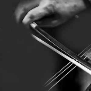 Temporada de Música em São Roque