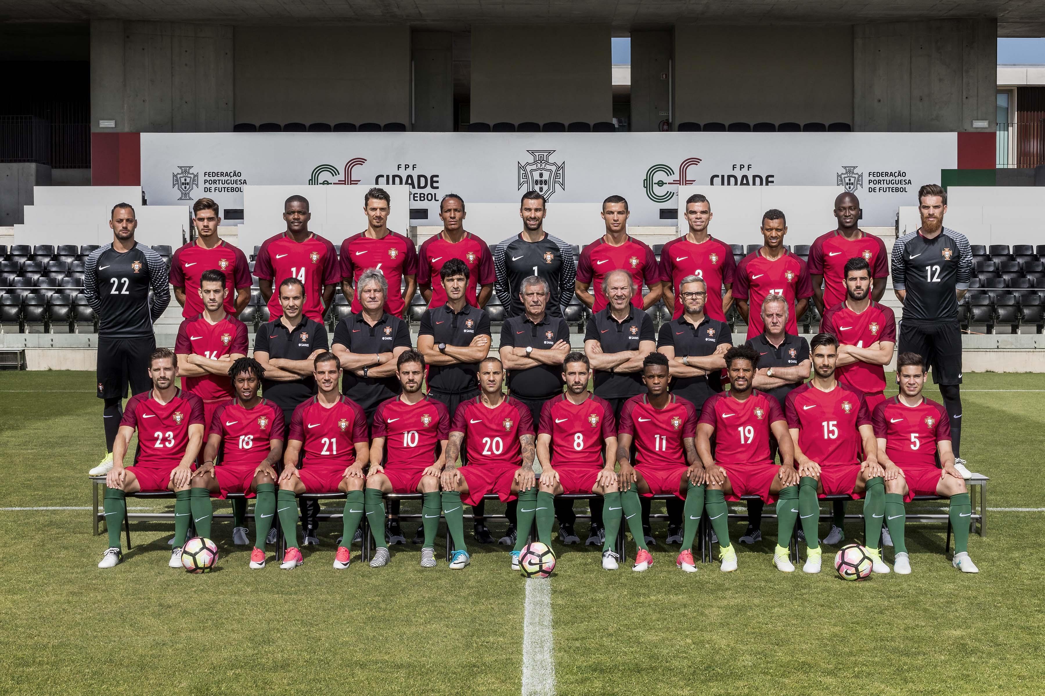 Fifa divulga atualização do ranking de seleções