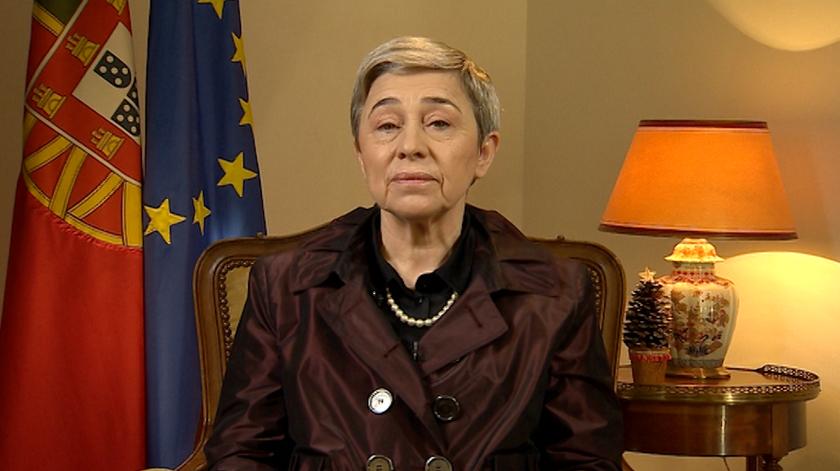 Secretária de Estado das Comunidades aposta na modernização dos consulados para 2020