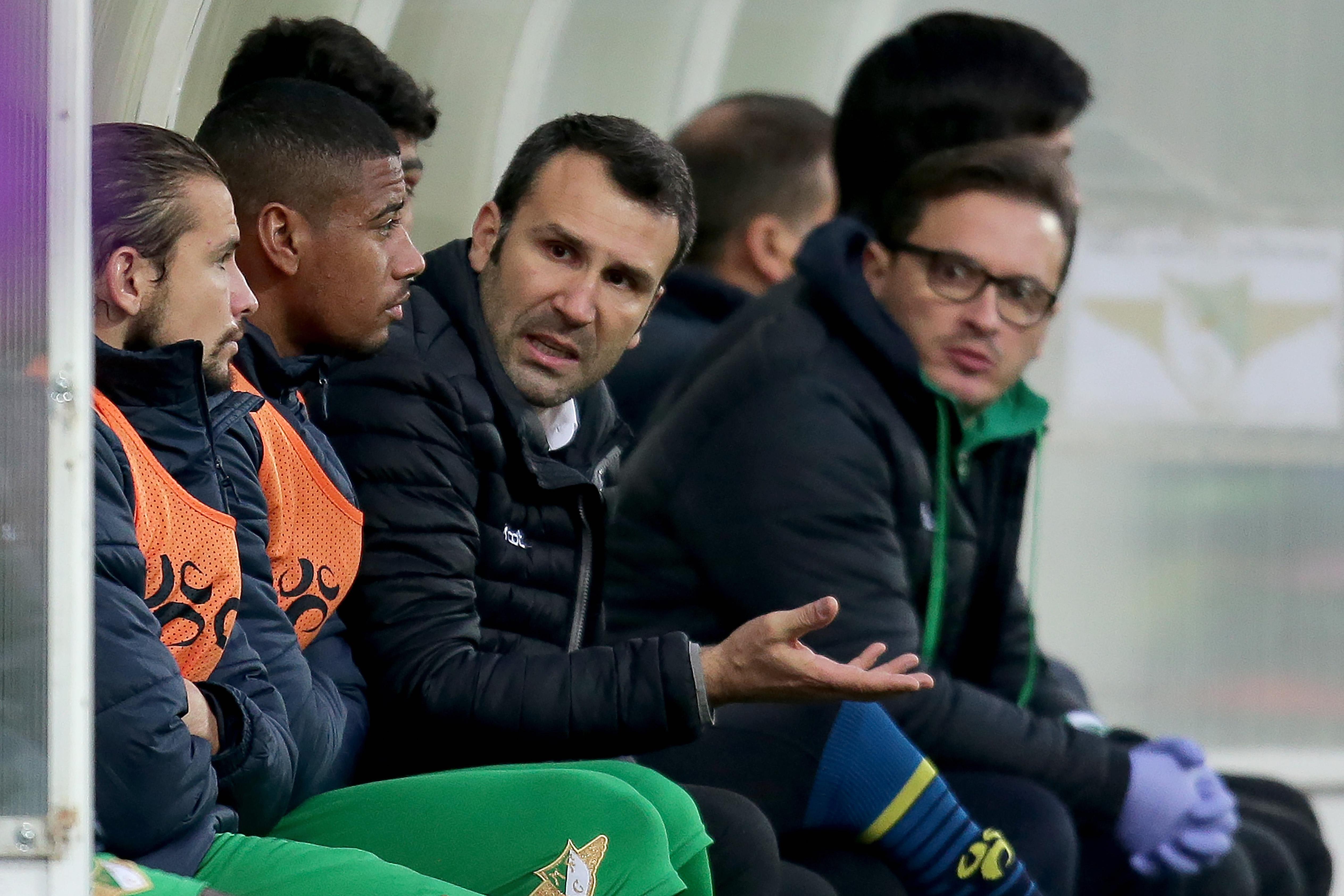 FC Porto bate Moreirense e defronta Sporting nas 'meias' da Taça