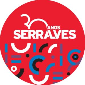 Celebre os 30 anos de Serralves com a Renascença