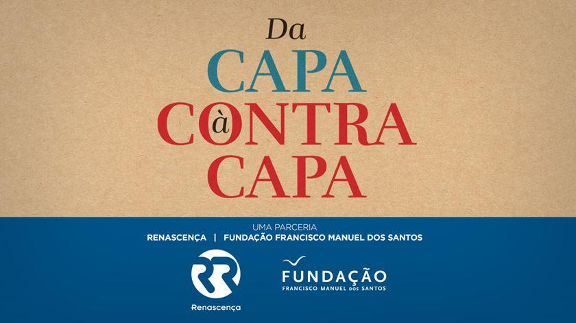 Da Capa à Contracapa - Viagem pela Costa da Caparica - 11/08/2018