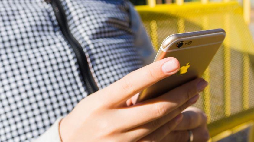 SMS e chamadas mais baratas a partir de quarta. Foto: DR