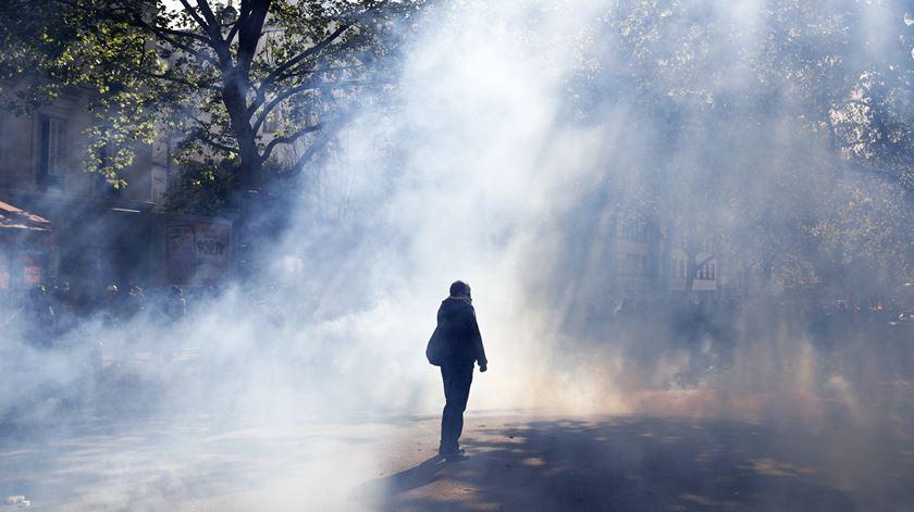 Solidão pode ser tão mortal como fumar 15 cigarros por dia