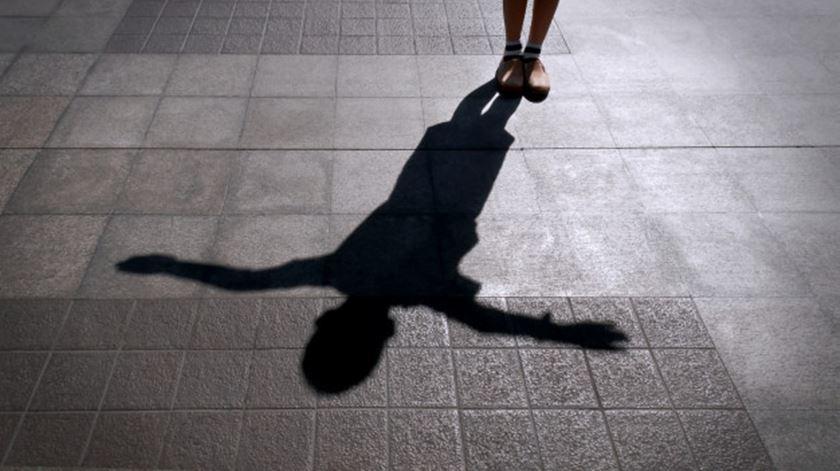 Caso de suspeita de abusos numa creche em Cacilhas arquivado. Foto: DR