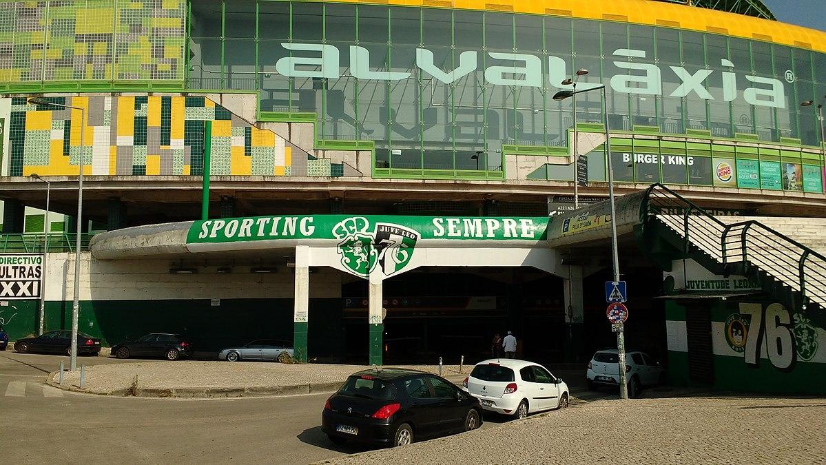 Sporting abre inquérito ao funcionário envolvido nas suspeitas de corrupção no andebol