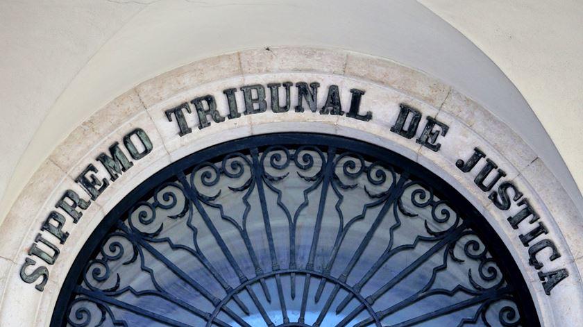 Operação Lex. Magistratura suspende promoção de Fátima Galante ao Supremo
