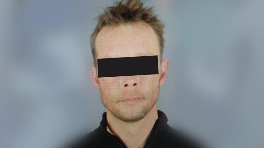 O que sabemos sobre o suspeito de raptar e matar Maddie McCann