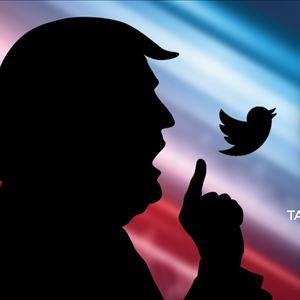 Tarde da Renascença com emissão especial dedicada à América