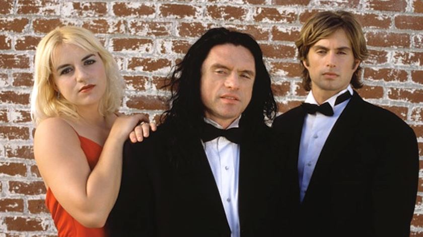 """The Room"". O encanto inesgotável do ""pior filme de sempre"""