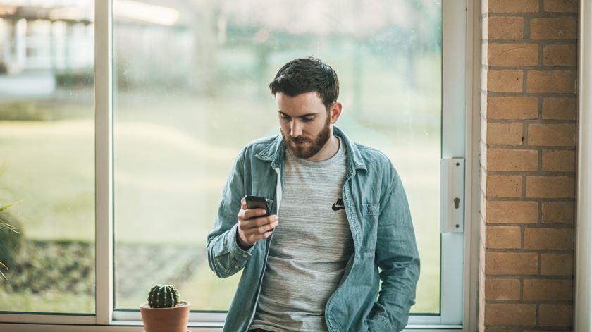 App australiana de rastreio da Covid-19 já tem 2,4 milhões de utilizadores