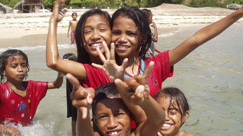 Coronavírus. Portugal anuncia repatriamento temporário de professores em Timor-Leste