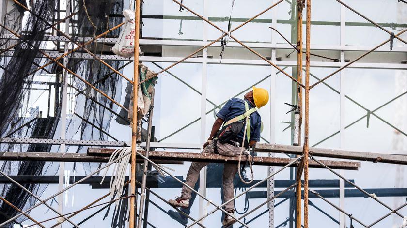 Governo revela hoje salário mínimo para 2020
