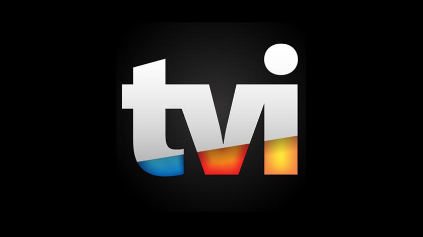 ERC condena programa da TVI que filmou secretamente grupo de homossexuais católicos. Foto: DR