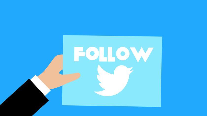 Twitter fecha milhares de contas por divulgação de notícias falsas