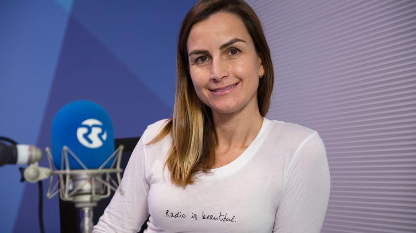 """Urbanista com Paula Cordeiro - Movimento """"Uma ideia para a Zara"""""""