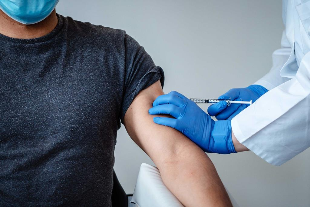 Vacina pode chegar antes do final do ano. Foto: DR