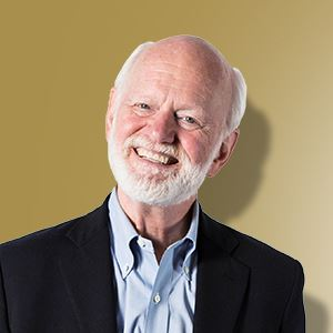"Seminário ""Coaching for Leadership"" com Marshall Goldsmith"