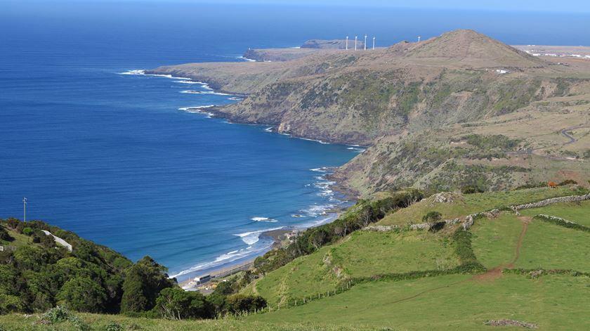 Foto: Associação Turismo dos Açores