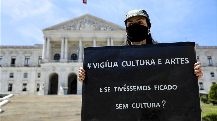 """""""Convergência pela Cultura"""" quer que governos e sociedade civil conheçam """"realidade do setor"""""""