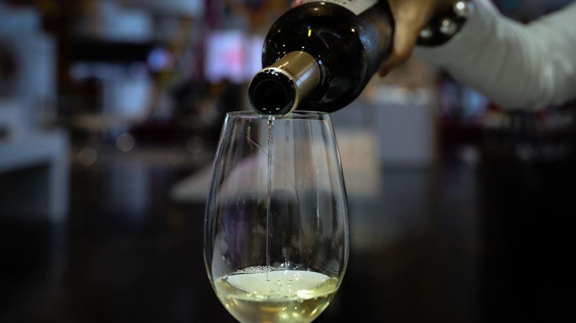 Consumo de álcool entre as mulheres preocupa autoridades de saúde