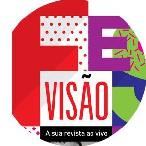 VISÃO Fest – A sua revista ao vivo